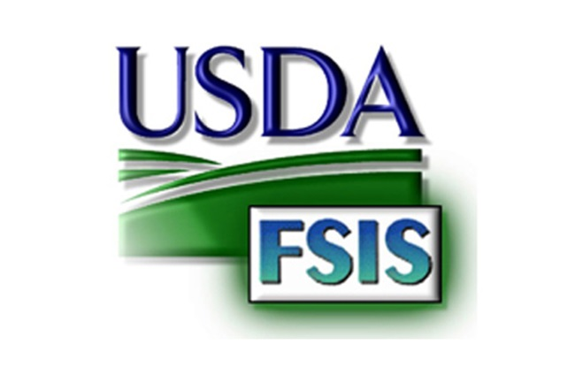 FSIS has recognized the Siluriformes fish product testing system of Vietnam equivalent to the United States